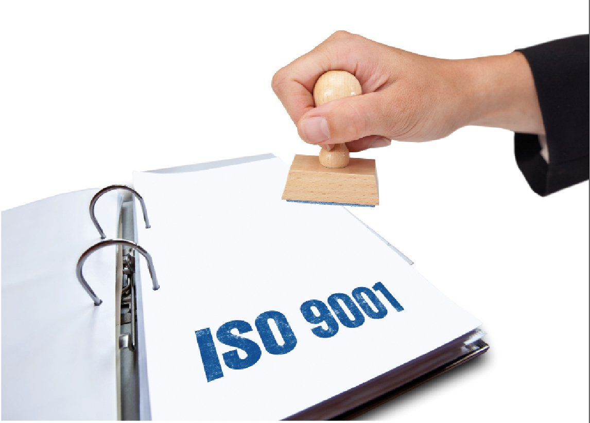 Still unsure about ISO27001 certification?